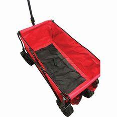 Wanderer Beach Wagon Camp Cart, , bcf_hi-res