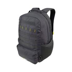 National Geographic Explorer Back Pack 25L, , bcf_hi-res
