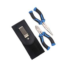 Pryml Set 6in and 5.5in Pliers, , bcf_hi-res