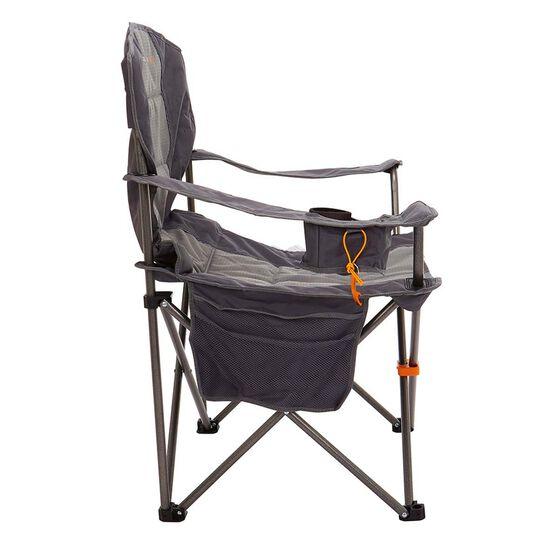 Premium High Back Quad Chair, , bcf_hi-res