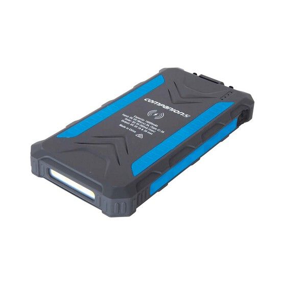 Companion 16000mAh Powerbank, , bcf_hi-res