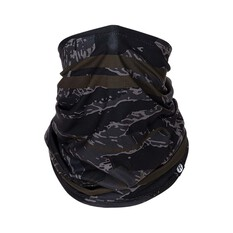 The Mad Hueys Men's Offshore Camo Multiscarf, , bcf_hi-res