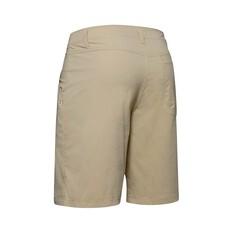 Under Armour Men's Fish Hunter Cargo Shorts Khaki / Summit White 32, Khaki / Summit White, bcf_hi-res