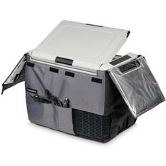 Dometic CFF45 Fridge Freezer and Cover Pack, , bcf_hi-res