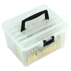 PLANO HYDRO FLO TACKLE BOX 3505, , bcf_hi-res