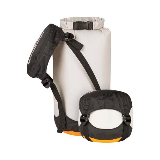 Extra Small Compression Sack Dry Bag, , bcf_hi-res