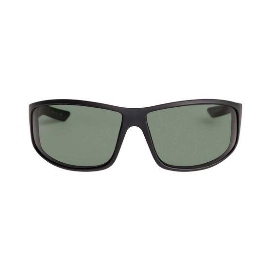Quiksilver AKDK Polarised Floatable Sunglasses, , bcf_hi-res