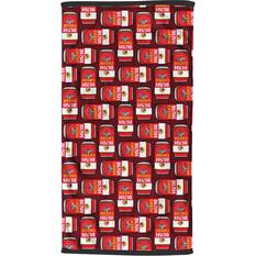 Bush Chook Canned Chook Towel, , bcf_hi-res