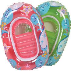 Bestway Kiddie Raft, , bcf_hi-res