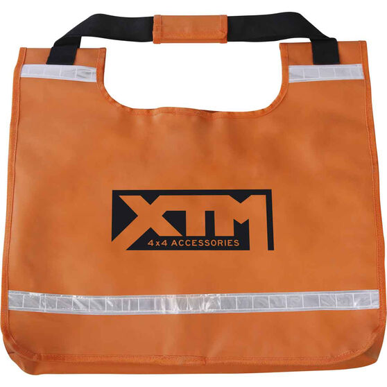 XTM 8 Piece Recovery Kit, , bcf_hi-res