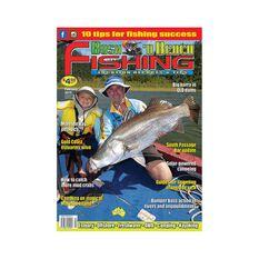 Bush N Beach Magazine, , bcf_hi-res