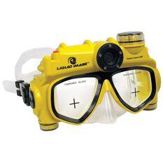 Liquid Image Video Mask Explorer Serier 5MP, , bcf_hi-res