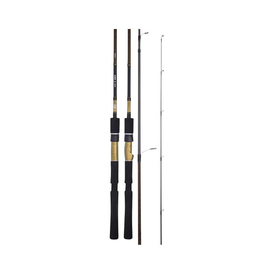 Daiwa 20 Aird-X Spinning Rod 7ft 4in, , bcf_hi-res