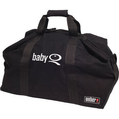 Weber Baby Q Duffle Bag, , bcf_hi-res