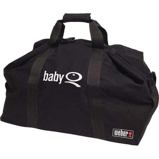Weber Baby Q Duffle Bag Bcf
