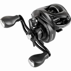 Savage Finezze Baitcaster Reel 200, , bcf_hi-res