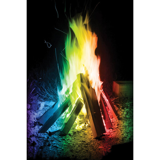 OSA Brands Mystical Fire Flame Colourant, , bcf_hi-res