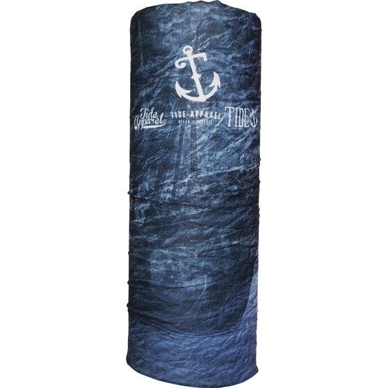 Tide Apparel Unisex Shipwreck Multiscarf, , bcf_hi-res