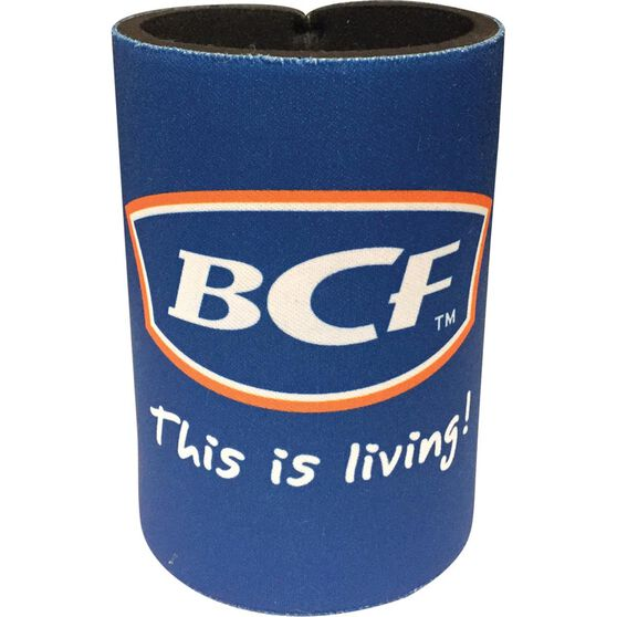 BCF This is Living Stubby Cooler, , bcf_hi-res