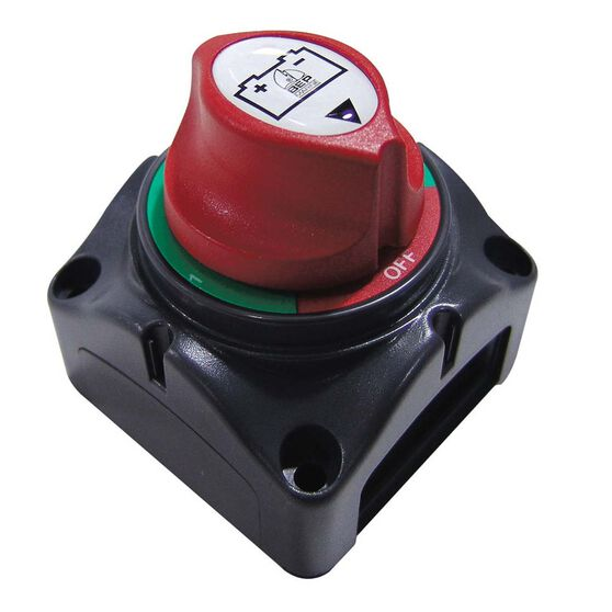 BEP Mini Battery Switch 200A, , bcf_hi-res
