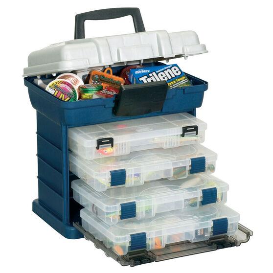 Plano 1364 Tackle Box, , bcf_hi-res