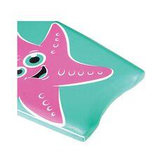 Tahwalhi Towable Starfish, , bcf_hi-res