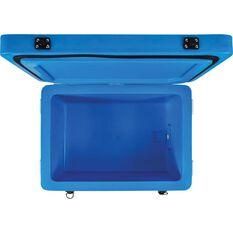 EvaKool IceKool Poly Icebox 100L, , bcf_hi-res