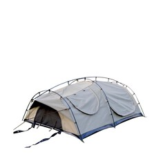 Wanderer Double Heavy Duty Extreme Swag, , bcf_hi-res