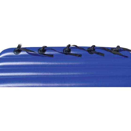 Aquaglide Inflatable Malibu Island Walkway, , bcf_hi-res