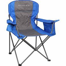 Camping Chairs - Buy Online - BCF Australia