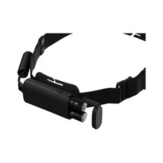Ledlenser H5R Core Headlamp, , bcf_hi-res