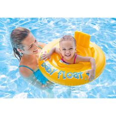 Intex Inflatable Baby Float, , bcf_hi-res