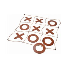 Verao Giant Noughts And Crosses, , bcf_hi-res