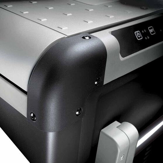 Dometic Waeco CFX75 Dual Zone WIFI Fridge Freezer 75 Litres, , bcf_hi-res