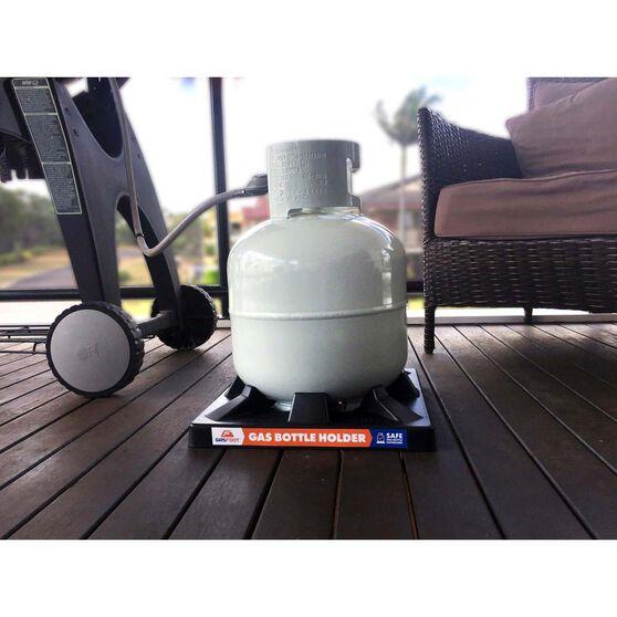 GasFoot Gas Bottle Holder, , bcf_hi-res