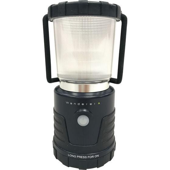 Wanderer CoolFlame Mini Lantern, , bcf_hi-res