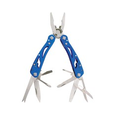 Mustad Fishing Multi Tool, , bcf_hi-res