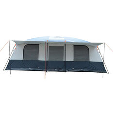 Wanderer Condo Dome Tent 10 Person, , bcf_hi-res