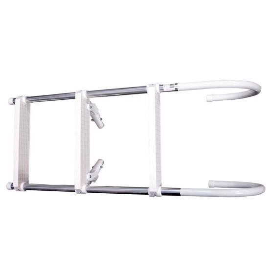 Blueline Aluminium Boarding Ladder, , bcf_hi-res