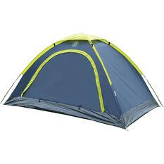 Dome Tent 2 Person, , bcf_hi-res
