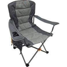 Premium High Back Quad Camp Chair, , bcf_hi-res