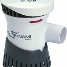 Attwood Tsunami T1200 Bilge Pump, , bcf_hi-res