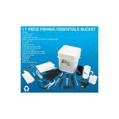Pryml Essential Tools, , bcf_hi-res