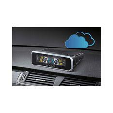 TPS9 Tyre Pressure Monitoring System, , bcf_hi-res
