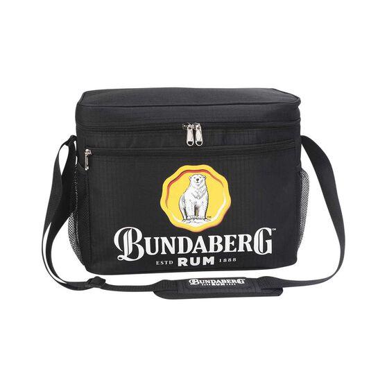 Bundaberg Rum 30 Can Soft Cooler, , bcf_hi-res