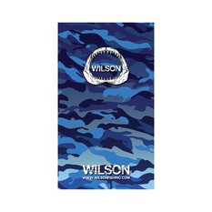 Wilson Unisex Multiscarf, , bcf_hi-res
