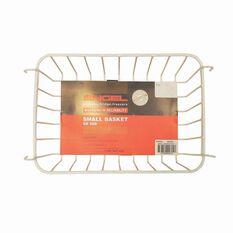 Small Fridge Basket, , bcf_hi-res