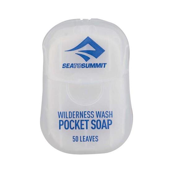 Sea to Summit Pocket Soap, , bcf_hi-res