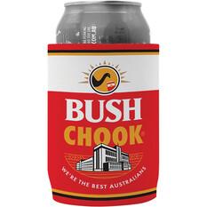 Bush Chook Stubby Holder, , bcf_hi-res