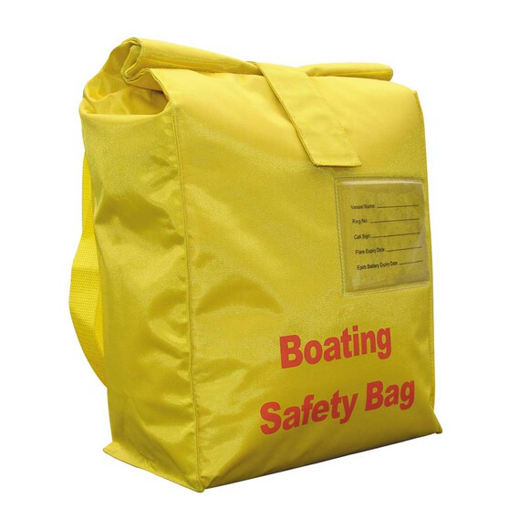 BCF Safety Gear Bag, , bcf_hi-res